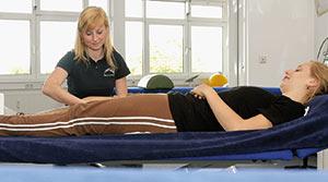 ifarus physiotherapie in berlin zehlendorf. Black Bedroom Furniture Sets. Home Design Ideas